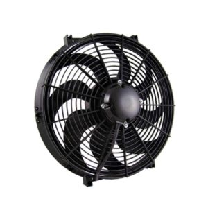 Spal 16 in. Challenger Fan - FAN MC162K