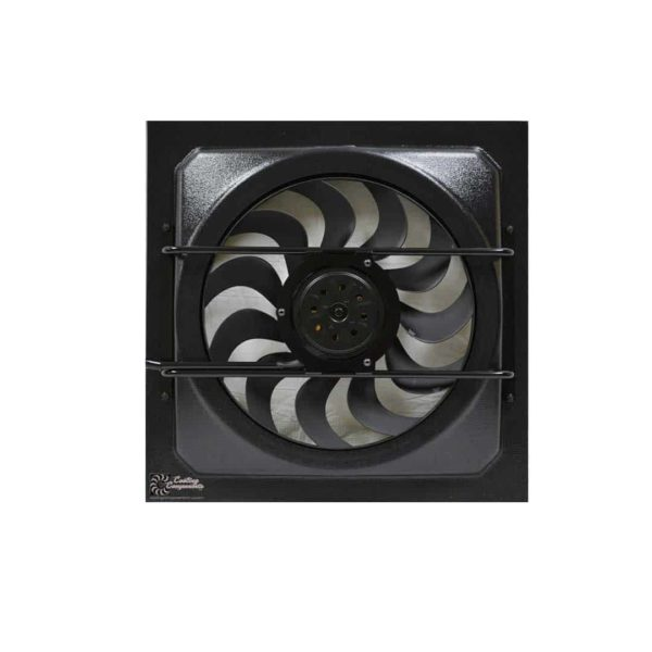 Cooling Components 14 inch Radiator Fan - CCI-1460