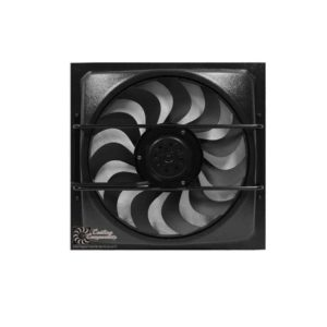 Cooling Components 17 inch Radiator Fan - CCI-1720