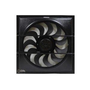 Cooling Components 17 inch Radiator Fan - CCI-1770