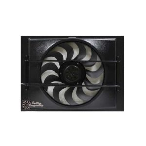 Cooling Components 17 inch Radiator Fan - CCI-1780
