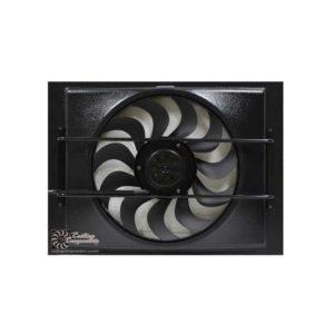 Cooling Components 17 inch Radiator Fan - CCI-1780