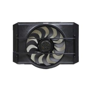Cooling Components Radiator Fan - CCI-1790