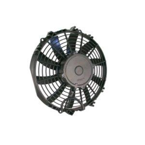 Maradyne 10 inch Radiator Fan - FAN M103K