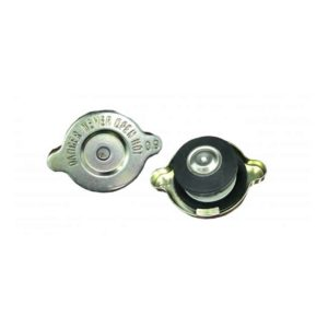 RC 08 Radiator Cap