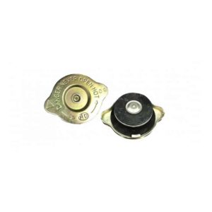 RC 09 Radiator Cap